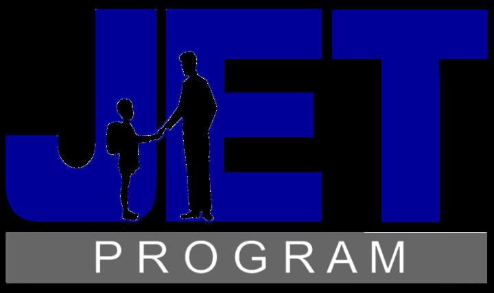 The JET Programme:Application