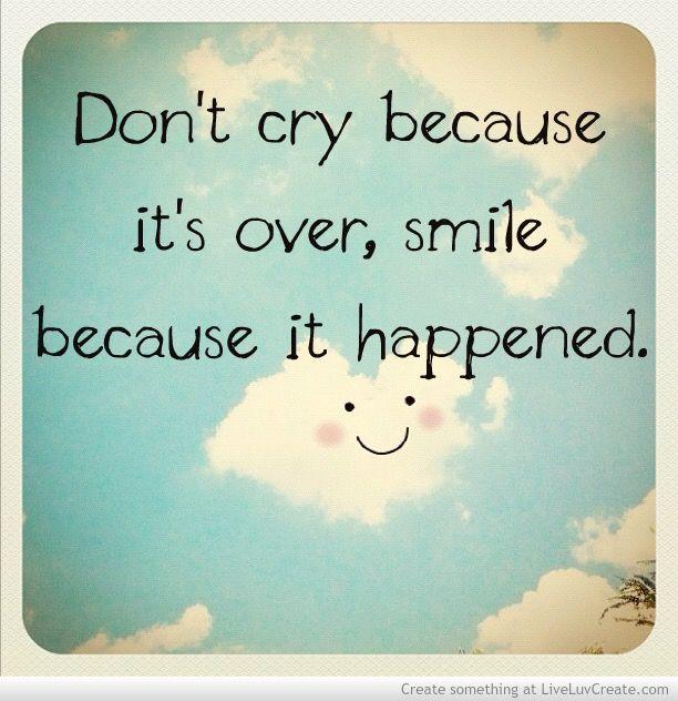 ccdab9e6ca9628c19edb2ab5fb6371d8--dr-seuss-smile-because
