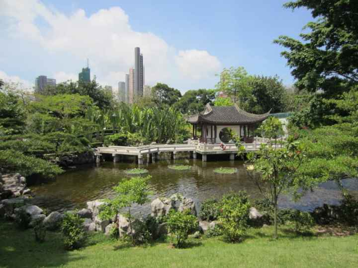 Kowloon-walled-city-park-credit-to-.jpg