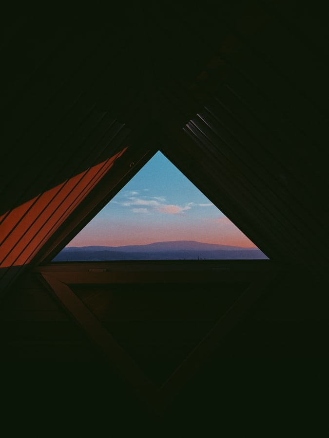 Golden Triangle: Week18