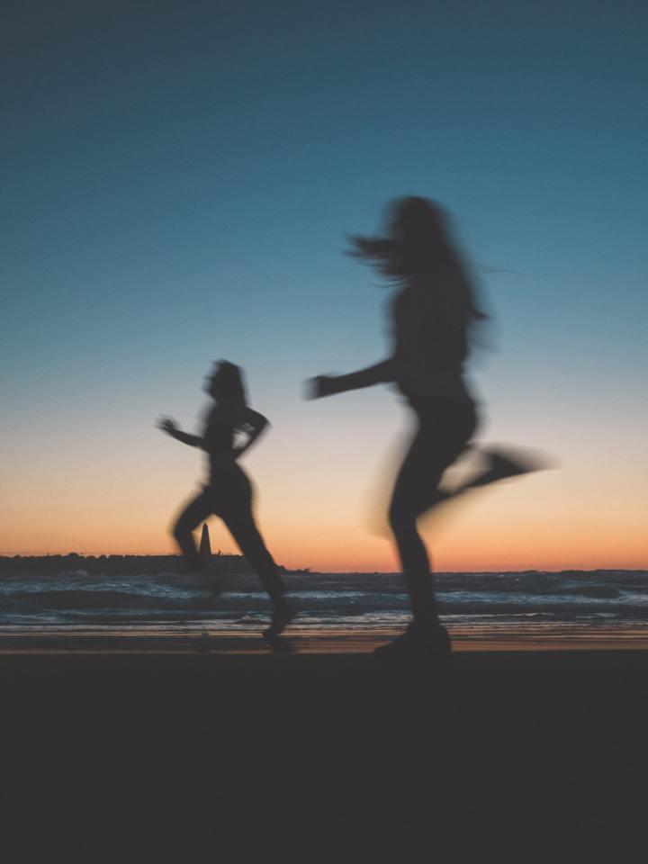 2021 Running MotivationPlaylist